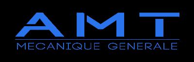 AMT mécanique générale